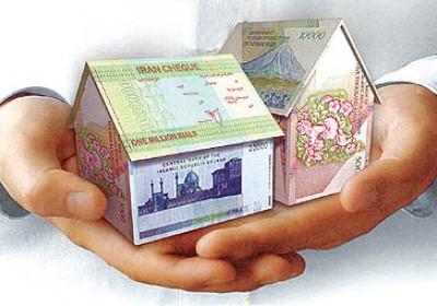 میلیاردهای یک شبه بازار مسكن مراقب باشند!