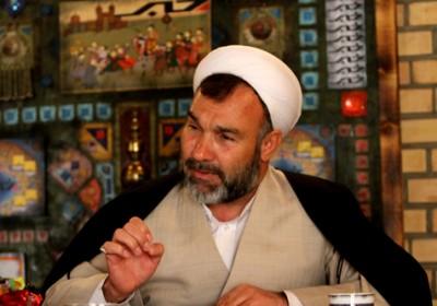 عضو هیئت رئیسه مجلس:مدیریت جهادی، تکلیف مدار است