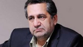 راز بازگشت اروپاییها/دکتر علی سید میرباقری
