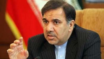 شکست اجرای اصل 44 در نظام ضد انحصار و کنترل رقابت/عباس آخوندی