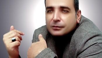 تبعات خروج انگلستان از اتحادیه اروپا/دکتر صلاح الدین هرسنی