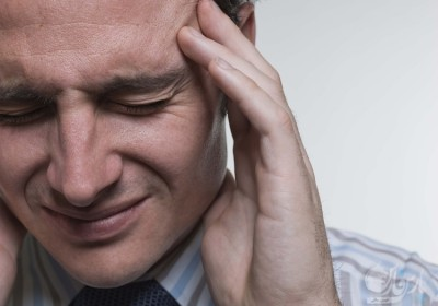 با طب سنتی سردرد میگرنی را درمان کنید