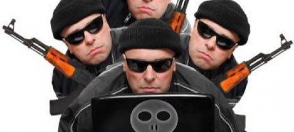 تروریسم سایبری چیست؟!