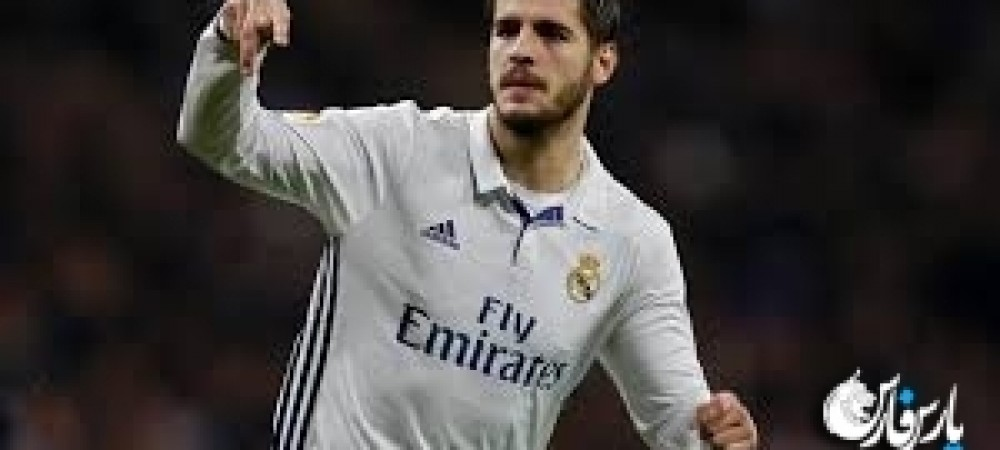مدیر برنامه موراتا: موکلم نمیتواند یک فصل دیگر در چنین شرایطی در رئال مادرید حضور داشته باشد