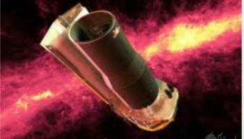 اولین اهداف علمی تلسکوپ فضایی