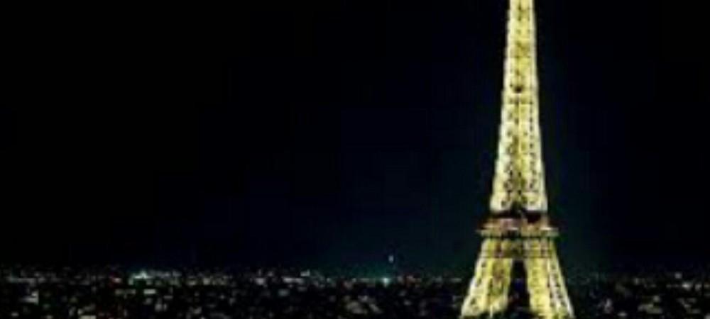 حقایق جالبی از برج ایفل