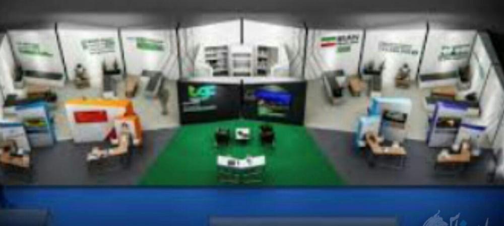 فرصت ویژه تبلیغاتی ۹ شرکت بازیسازی ایرانی