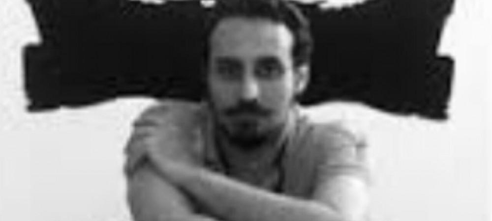 افتتاح نمایشگاه گروهی «تهران مک دونالد ندارد»