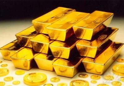 نرخ ارز، طلا و سکه ۹۶/۳/۱5 +جدول
