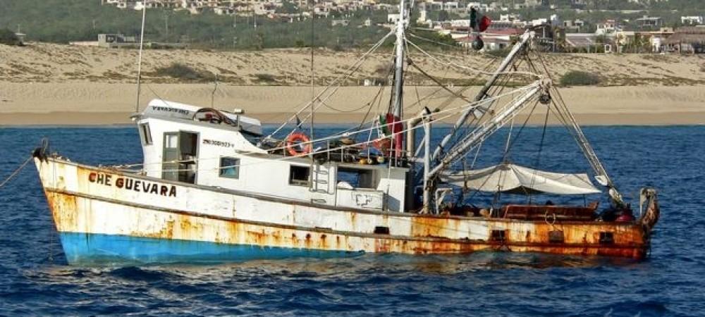 حمله نظامی عربستان به قایق های ایرانی یک سرنشین کشته شد