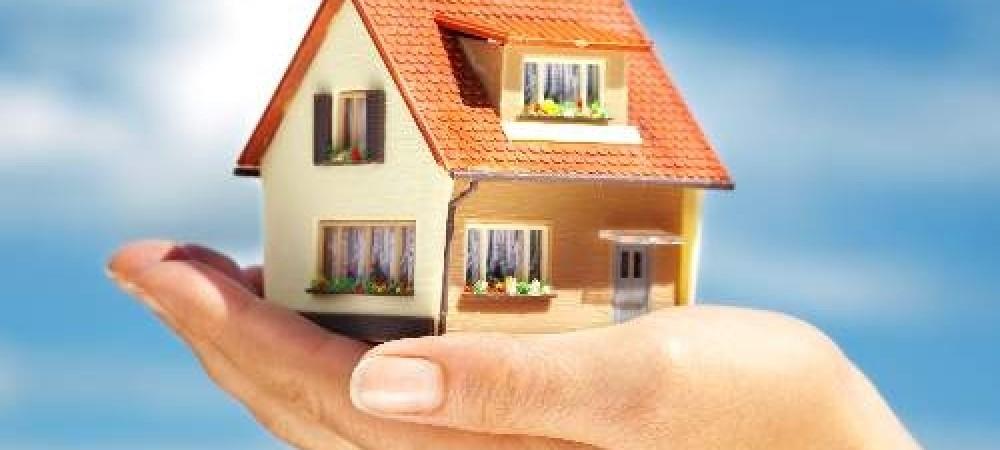 با چند میلیون می توان یک آپارتمان 70 متری خرید؟