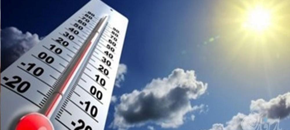 جان باختن ۲ نوجوان به خاطر گرمای شدید