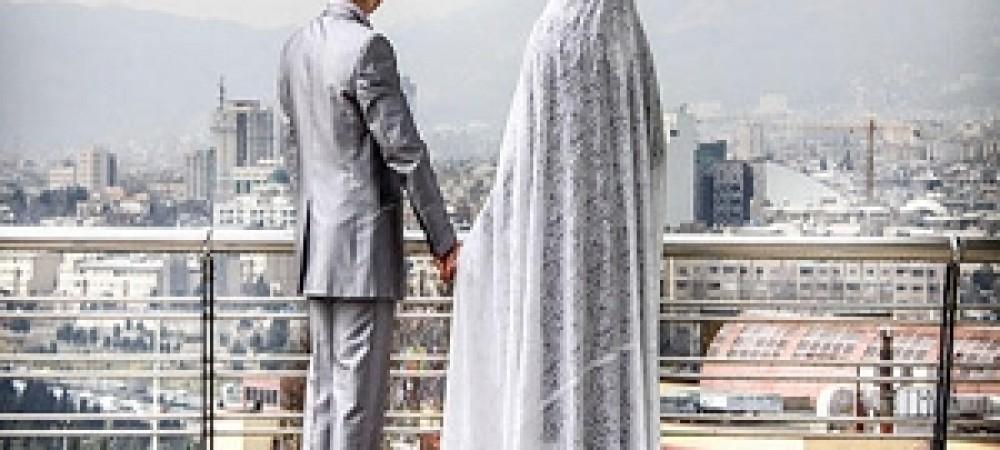 شک، ریشه های خوشبختی زندگی زوجین را می خشکاند