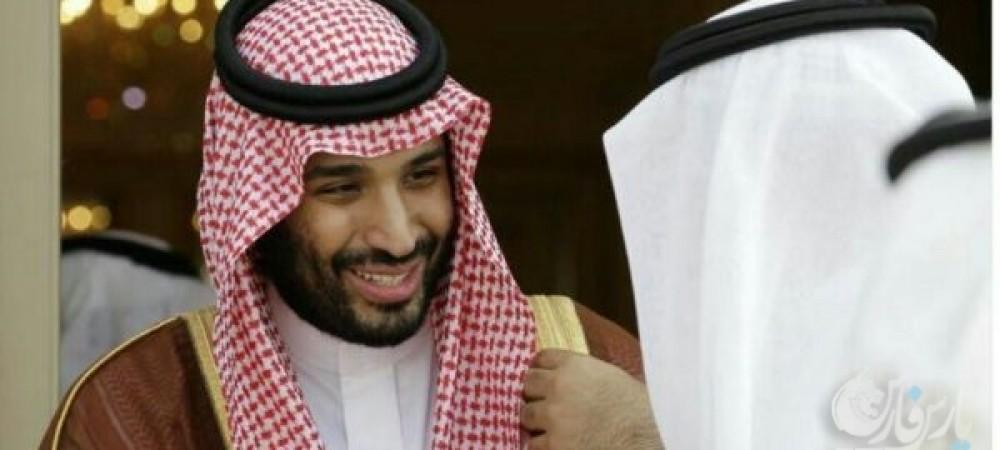 پشت پرده بازنشر اظهارات ضدایرانی ولیعهد جدید سعودی