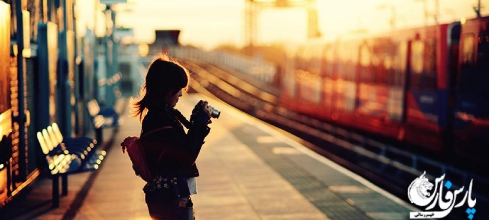 دلایل تنها سفر کردن