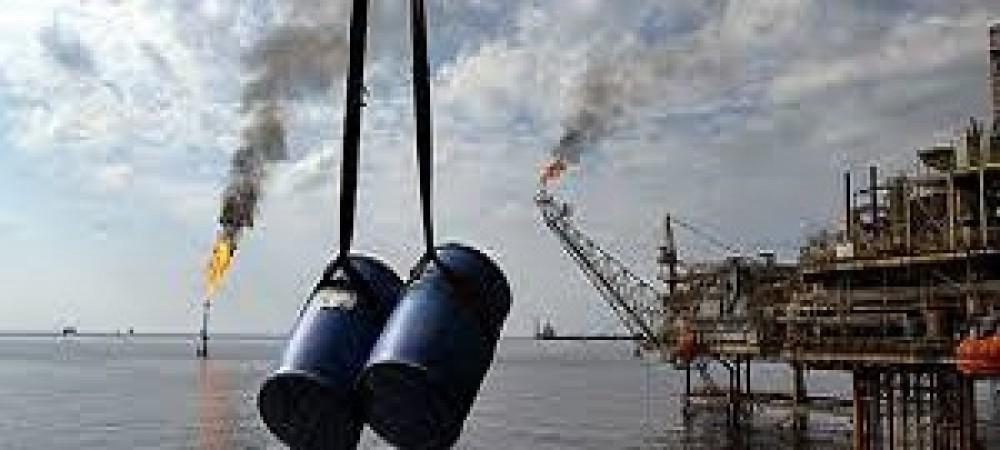 واکنش بانکهای آمریکایی به افت قیمت نفت